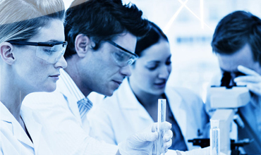 brawn-labs-why-choose-our-industry-blog